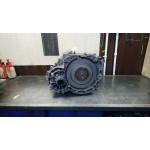 Замена сцепления и внутреннего фильтра на Форд Куга за 90 000 руб