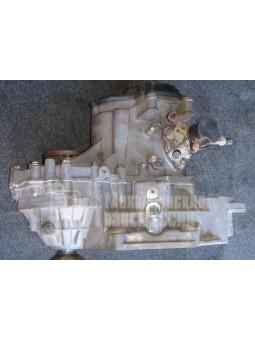 МКПП Volkswagen Passat B3 1.8 L