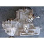 МКПП Volkswagen Passat B4 1.8 L